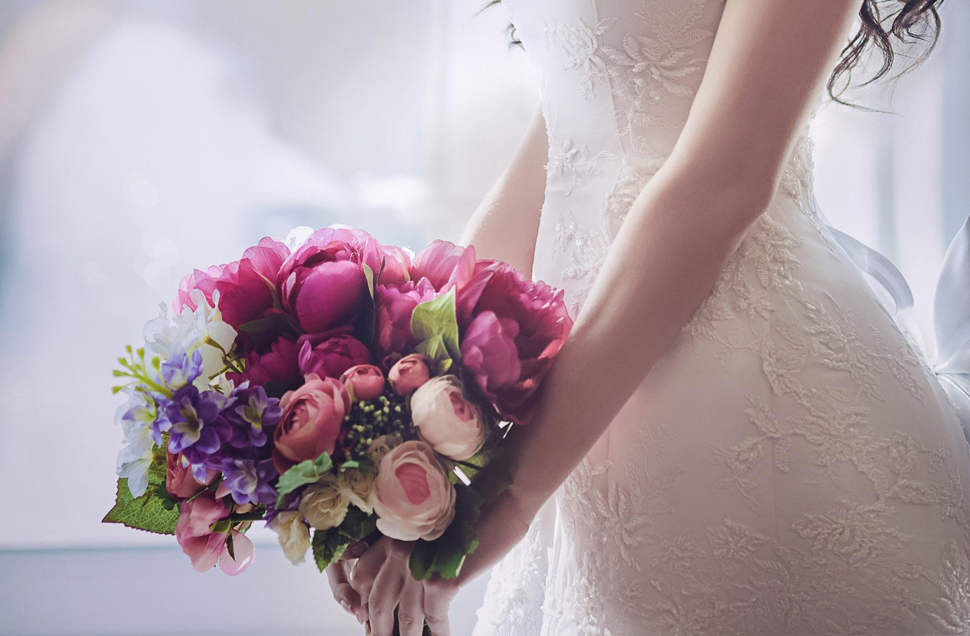 Balboa florist same day flowers delivery flower shop san diego izmirmasajfo